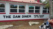 The Dam Diner