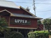 Upper Deck Cafe