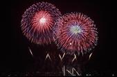 20121010Fireworks