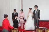 20121111ChenYi Wedding