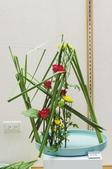 960410 Flowers
