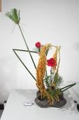 960508 Flowers