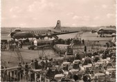 "DC-4 ""K"""