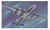 "DC-4 ""T"""