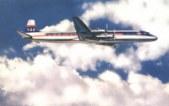 Douglas DC-6 (T)