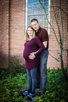 Rutenberg Maternity