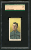 Pre WWII Cards