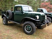 1950 B-1-PW - Sold!