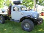 2007 Iowa Rally