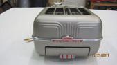 Dodge Power Wagon Heaters