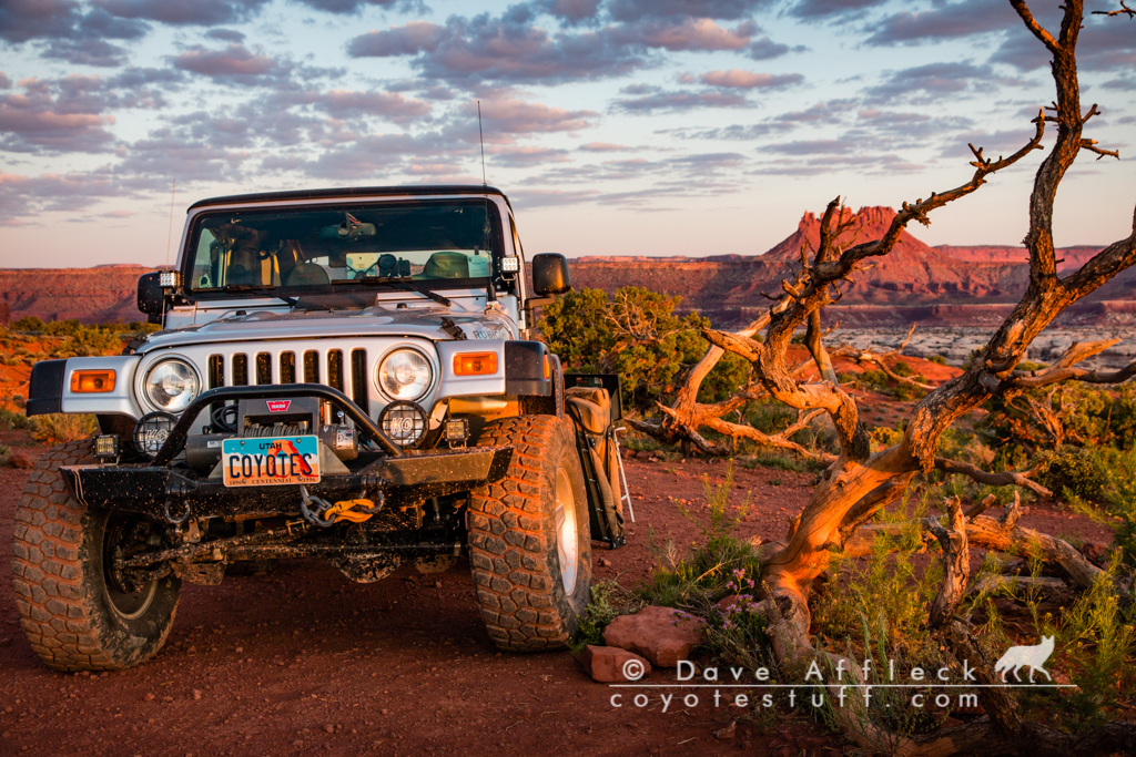 Diff cover to clear Currie Correctlync - Rubicon Owners Forum
