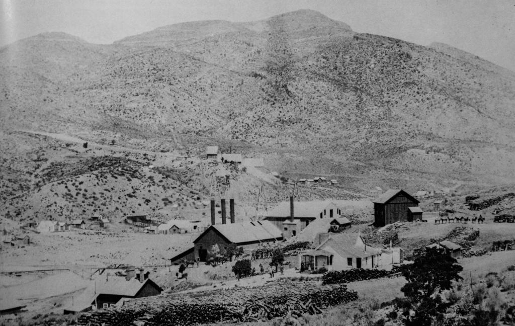 Eberhardt in 1871