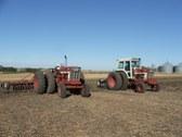 2007 Farm Pictures