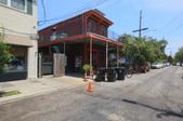 Coffee Shop (Ep 102)