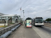 Algiers Ferry Terminal
