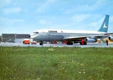 Set 32  Luxair - Markair