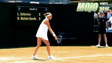http://photos.imageevent.com/deedub1639/2016/icons/WTA_2016_Wimbledon_R1_Safarova_Vs_MattekSands_ESPN_720p_ENG%2001.00_00_03_15.Still001.jpg