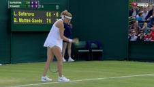 http://photos.imageevent.com/deedub1639/2016/icons/WTA_2016_Wimbledon_R1_Safarova_Vs_MattekSands_ESPN_720p_ENG%2001.00_06_01_42.Still004.jpg