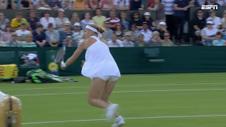 http://photos.imageevent.com/deedub1639/2016/icons/WTA_2016_Wimbledon_R1_Safarova_Vs_MattekSands_ESPN_720p_ENG%2001.00_06_48_44.Still005.jpg