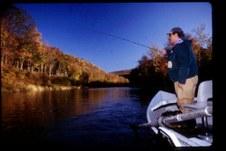 Delaware River Club 2005