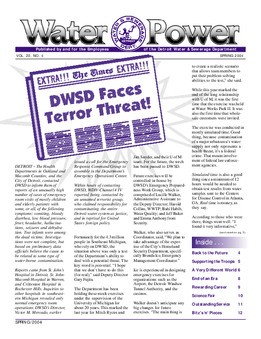 Enlarge PDF 80