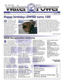 Enlarge PDF 78