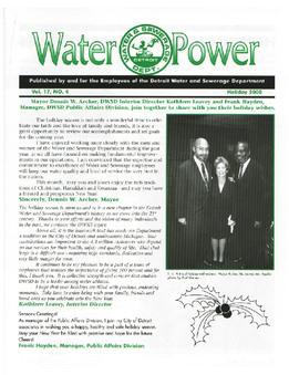 Enlarge PDF 68