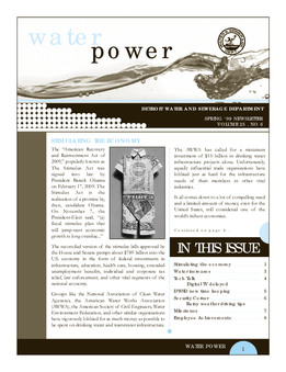 Enlarge PDF 90