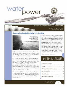 Enlarge PDF 91
