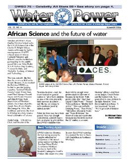 Enlarge PDF 85