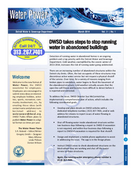 Enlarge PDF 100