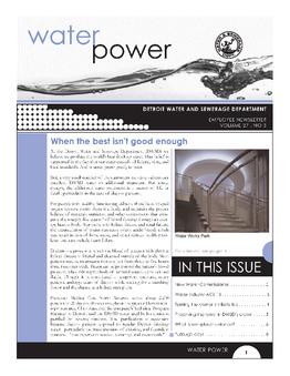 Enlarge PDF 92