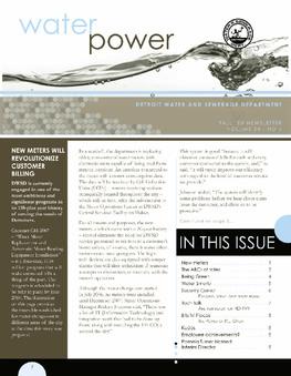 Enlarge PDF 89