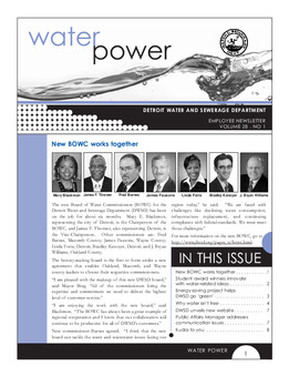 Enlarge PDF 93