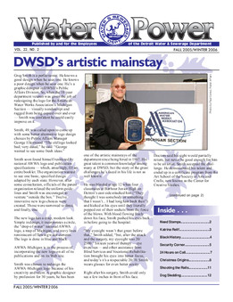 Enlarge PDF 82
