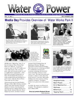Enlarge PDF 66
