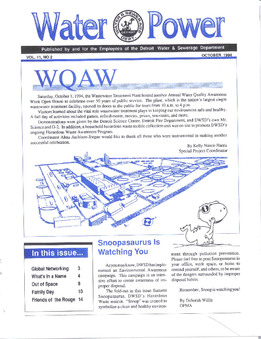 Enlarge PDF 46