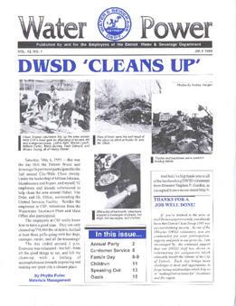 Enlarge PDF 50