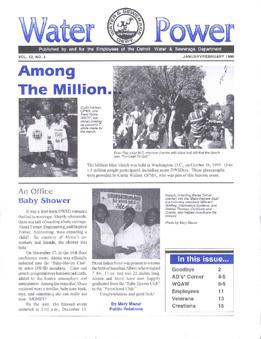 Enlarge PDF 52