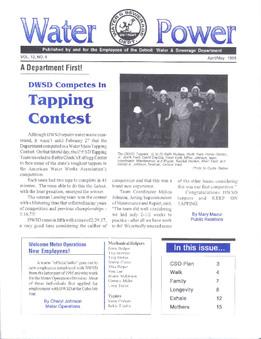 Enlarge PDF 53