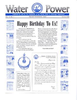Enlarge PDF 54