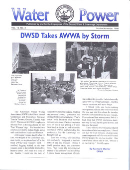 Enlarge PDF 55