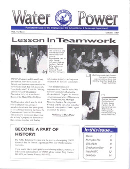 Enlarge PDF 58