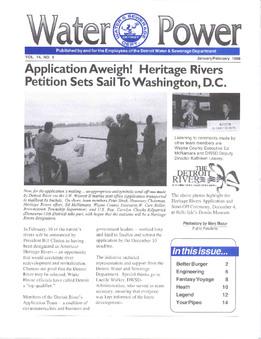 Enlarge PDF 59