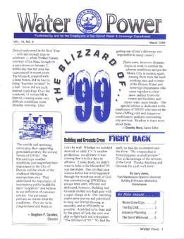 Enlarge PDF 65