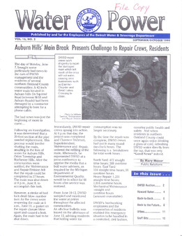 Enlarge PDF 64