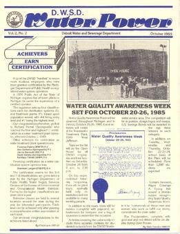 Enlarge PDF 6