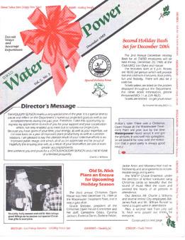 Enlarge PDF 7