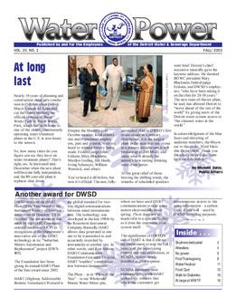 Enlarge PDF 77