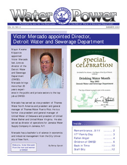 Enlarge PDF 75